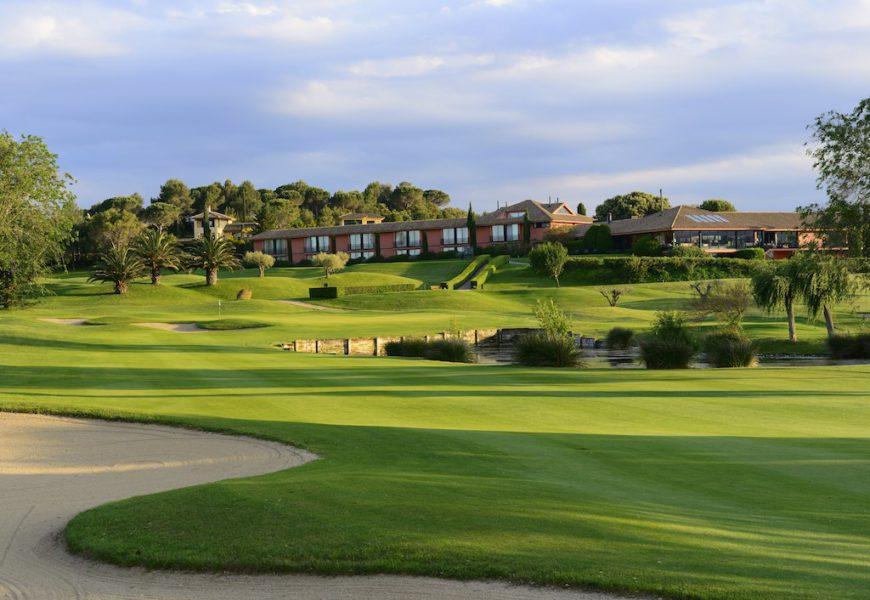 TorreMirona Relais Golf & Spa Resort